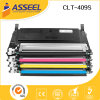 Durable in Use Compatible Toner Cartridge Clt-409s for Samsung