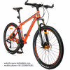 Wholesale Cheap Mountain Bike with OEM