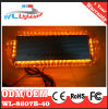Warning LED Safety Mini Light Bar/Lightbar