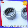 High Precision Needle Roller Bearing (NK12/12 NK50/35 NK10/16 NK42/20)