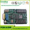 Hot Selling PCB Board and Newest PCBA Service