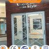 Fashion American Style Sliding Door
