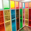 3-8mm Clear Float Glass / Tinted Glass with Ce & ISO9001