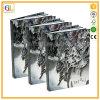 Good Quality Cheap Price Hardcover Binding Book Printing