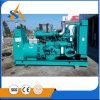 Hot Sale 500kVA Diesel Generator