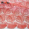 Accept OEM New Products Team Cheaper Party Dress Fabric