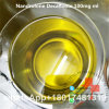Injection Testosterone Enanthate Hormone Liquid Test E Steroid Raw Powder