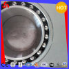 Nkia5901 High Accuracy Needle Roller Bearing of Professional Manufacturer (NKIA5912)