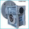 Gearbox Motor Decelerator Motor Gear Box Motor Gears