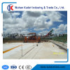 1220maxi Pav Cement Concrete Road Paver