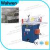 Semi-Automatic Hydraulic Pipe Aluminium Cutting Machine