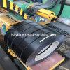 Prime Electrolytic Tin Plate (ETP) Sheets&Coils, Tinplate, SPTE, Tin Free Steel, Tmbp