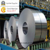 AISI ASTM Cold Rolled 201 304/L 316/L 310S 430 2b Ba Hl Finish Stainless Steel Roll Coil in Stock