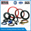 High Quality Hydraulic Seal/O Ring/V Ring/Oil Rubber Seal