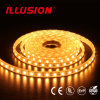 22-24LM/LED SMD5050 60LED/M IP20/IP65/IP68 Silicon LED Strip light