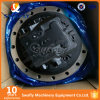 Excavator Parts High Quality Sumitomo S265 Complete Final Drive