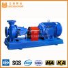 Single Stage Centrifugal Pump / End Suction Pump for Irrigation & Drainage