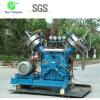 Gv Type 5nm3h Capacity 0.4MPa Suction Pressure Air Compressor Diaphragm