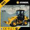 Sem Wheel Loader 5 Ton Wheel Loader 659c