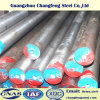 D2/1.2379/SKD11 Mould Steel Round Bar For Cold Work Die Steel