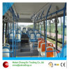 Plastic Bus Seat for Sale