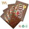 Playing Cards Custom Printing Paper Poker with Package Box