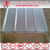 Dx51d SGLCC Corrugated Metal Roofing Sheets for Sale