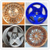 Wholesale Good Quality Alloy Wheels Rims A356