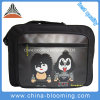 Boy′s Shoulder Sling Picnic Travel Leisure Sports School Bag