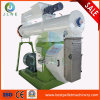 Top Manufacture Feed Making Machine Pellet Mill Ce Approved