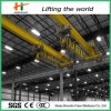 Famous 5t Single Girder Crane for Factory Use