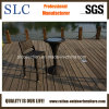 Rattan Bar Stool & Table/Table for Bar/Bar Table Corner (SC-B8878)