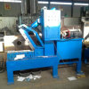 Waste Radial Tyres Cutting Machine Cut Tyres Into Pieces