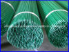 UV Resistant Durable GRP Rod, FRP Rod (1-250mm)