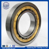 Customized Bearing Drawing Acceptable Nu204e Cylindrical Roller Bearing