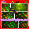 Mini Laser Portable Effect Lighting