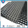 Factory Wholesale of Non Skid Outdoor Boat Rubber Flooring Mat