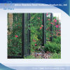 High Quality Decorative Wire Fence (China Manufacture)