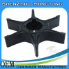 Water Pump Impeller for Suzuki Impeller17461-96301