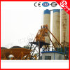 Hzs25 Cheap Concrete Batching Plant