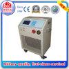 48V 200A Battery Discharge Load Bank