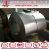 China Supplied Hot Dipped Galvanized Steel Coil