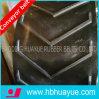 Grain Chevron Rubber Belt, Grain Pattern Rubber Belt