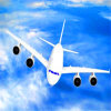 Best Air Shipping From Shenzhen to West Europe, Door to Door Service Big Price Cuts. Welcome to Conatct Us