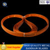 Meat Hooks Butcher Supplies Cutting Band Saw Blade
