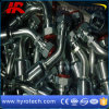 Hydraulic Fittings/Combinejavascript: Void (0) D or One-Piece Hose Fitting