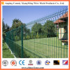 High Quality Safety Mesh Fence
