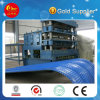 Crimping Curving Machine Price
