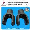 Peek Rail Clamp Column