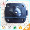 Rubber Manufacturer Carburetor Rubber Diaphragm